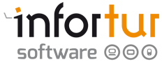 Infortur Software